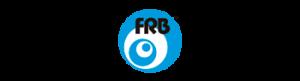 conocenos-logo-frb