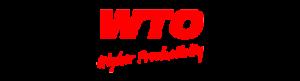 conocenos-logo-wto