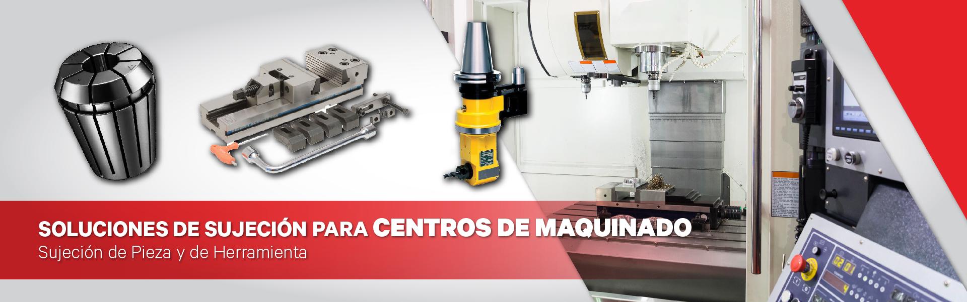 WEM_INICIO_SUJECION_CENTRO_DE_MAQUINADO