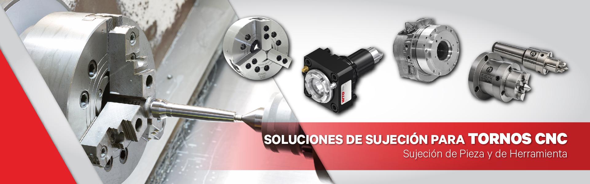 WEM_INICIO_SUJECION_TORNOS_CNC